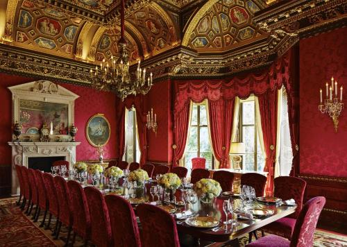 The Ritz London photo 42