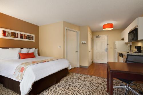 Hawthorn Suites Hartford/Meriden Photo