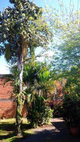 Posada Portal del Iguazu Photo