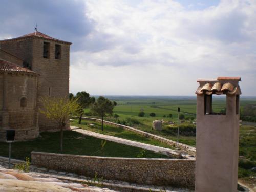La Pavana