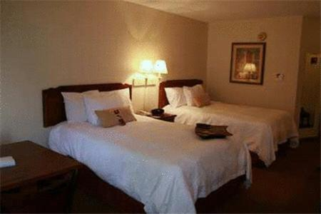 Quality Inn & Suites Searcy Photo