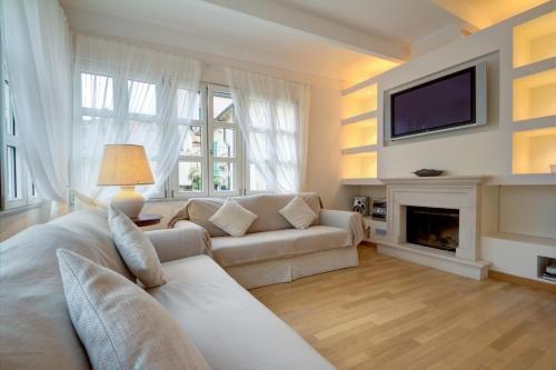 Emejing Alassio Residence Le Terrazze Photos - Idee Arredamento Casa ...