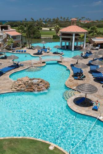 Divi Village Golf Resort Hotel Oranjestad