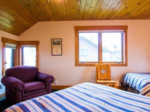 Grand Superior Lodge - Two Harbors, MN 55616