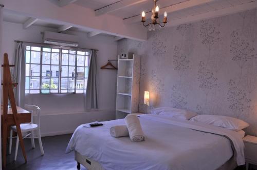 Boho Rooms Photo