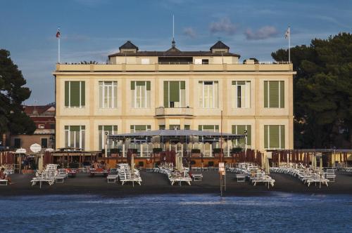 Hotel Nettuno Sestri Levante Prezzi