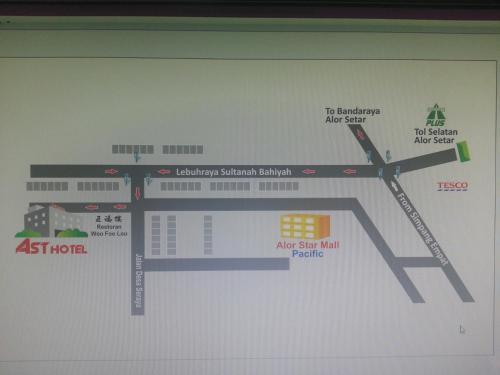 ps21997ast内部电路图