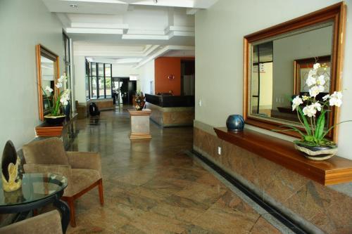 NewLife Residencial Photo