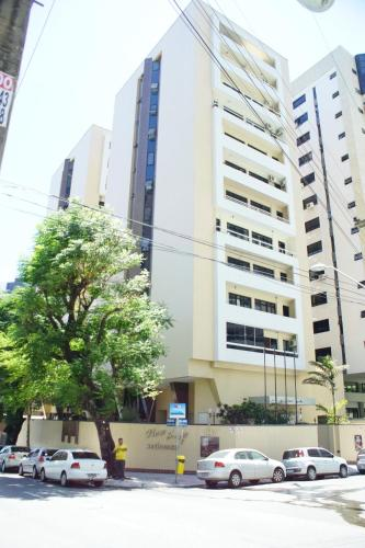 NewLife Residencial Photo