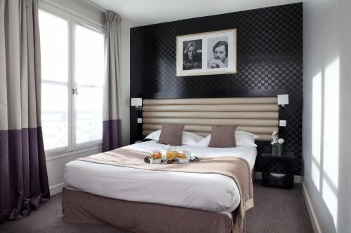 Hotel Icône photo 2
