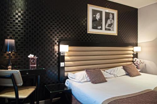 Hotel Icône photo 7