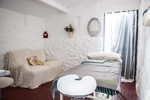 Camí Vell 57, Sant Lluís, Menorca 07710, Spain.