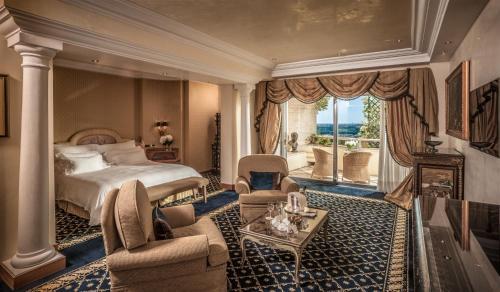 Rome Cavalieri, Waldorf Astoria Hotels and Resorts photo 17