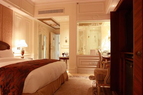 Legendale Hotel Beijing photo 37