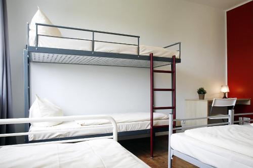 Happy Bed Hostel photo 10