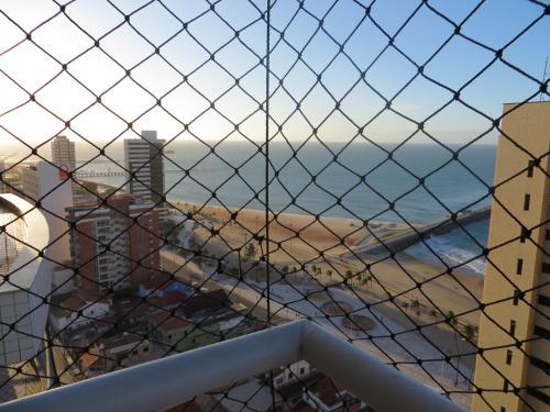 Atlantic Ocean - The best,Nascente Photo