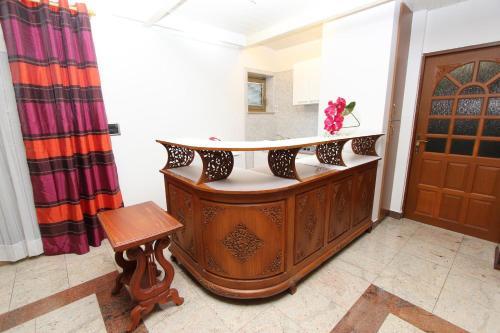 Guest House Biba