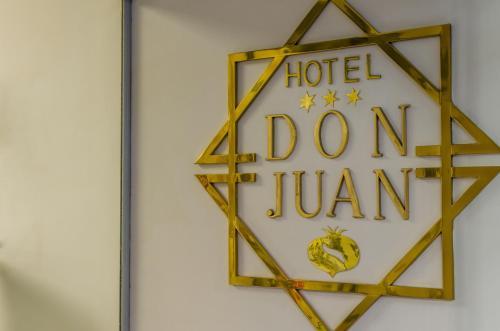 Don Juan photo 49