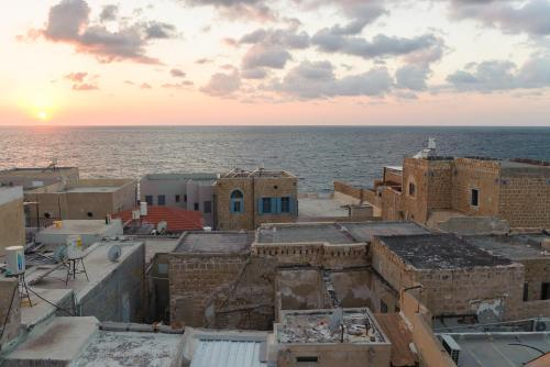 Louis IX St. P.O.B 2503, Old Acre 24124, Israel.