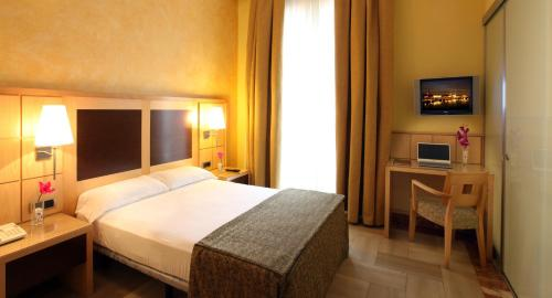 Hotel Nouvel photo 6