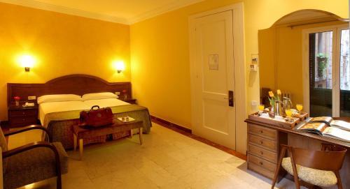 Hotel Nouvel photo 9