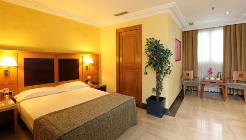 Hotel Nouvel photo 16