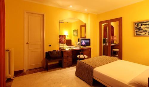 Hotel Nouvel photo 22