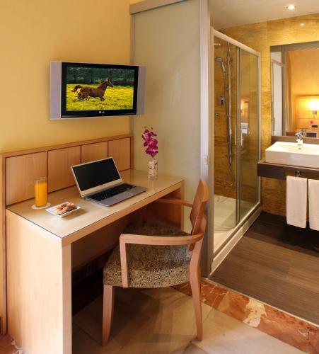 Hotel Nouvel photo 23