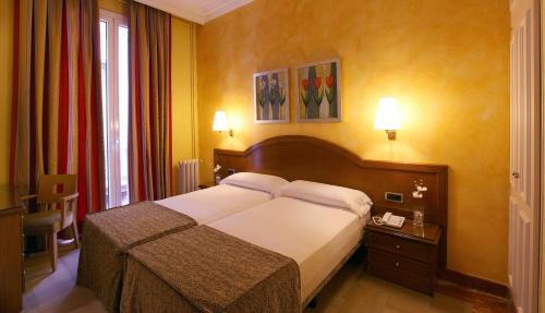 Hotel Nouvel photo 28