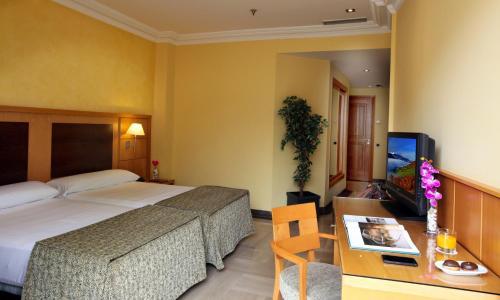 Hotel Nouvel photo 31