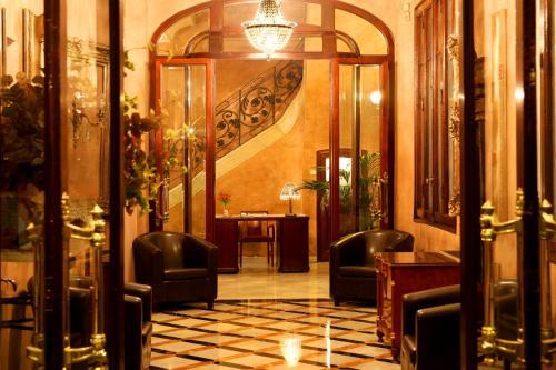 Hotel Nouvel photo 33