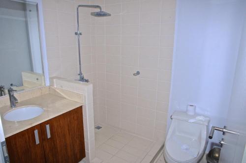 Lujoso Condominio 8vo Piso, Jaco Bay Photo