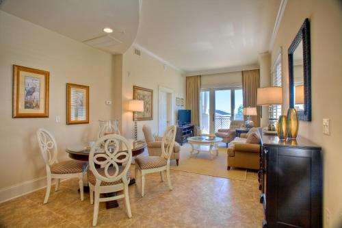 Sea Gate Inn By Sea Palms Resort - Saint Simons Island, GA 31522