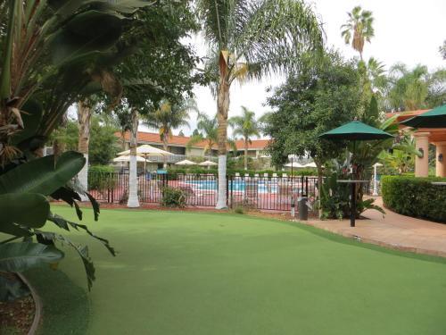 wyndham garden san jose airport hotel - Wyndham Garden San Jose Airport