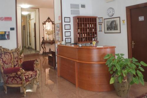 Hotel Antico Acquedotto photo 2