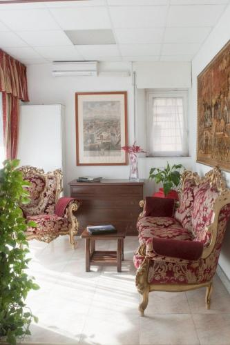 Hotel Antico Acquedotto photo 4