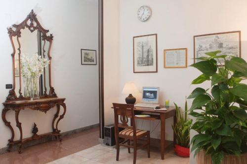 Hotel Antico Acquedotto photo 7