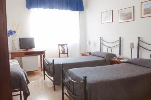 Hotel Antico Acquedotto photo 13