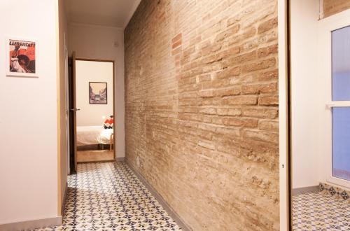 Centric Apartments Molino Theatre Bj2 impression