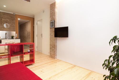 Centric Apartments Molino Theatre Bj2 photo 5