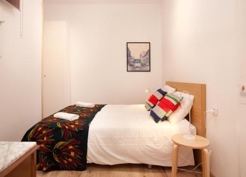Centric Apartments Molino Theatre Bj2 photo 13