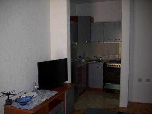 https://q-xx.bstatic.com/images/hotel/max500/373/37350395.jpg
