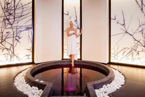 Baglioni Hotel Regina - The Leading Hotels of the World photo 30