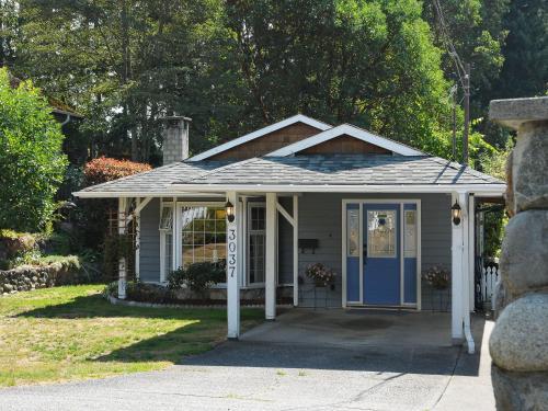 Shoreview Getaway - Victoria, BC V9B 4K6