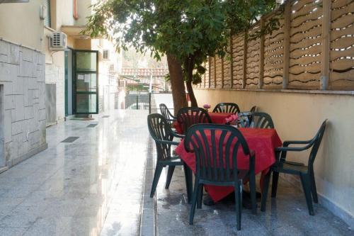 Hotel Antico Acquedotto photo 16