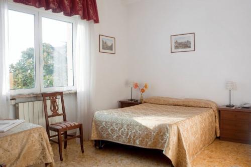 Hotel Antico Acquedotto photo 17