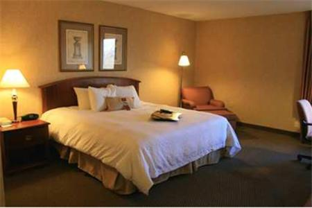 Hampton Inn Clinton - Clinton, NJ 08809