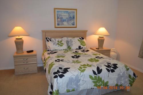 Villa Tuscana By Apland - Kissimmee, FL 34747