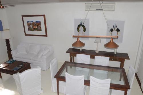 Pousada Casa de Paraty Photo
