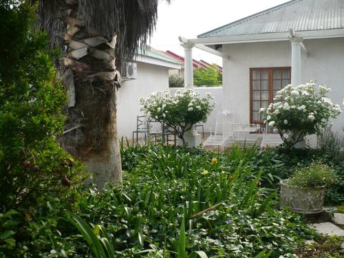 A Tapestry Garden Guest House Photo